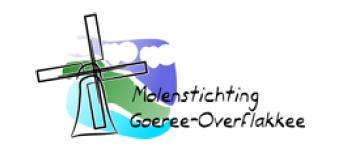 Molenstichting Goeree-Overflakkee